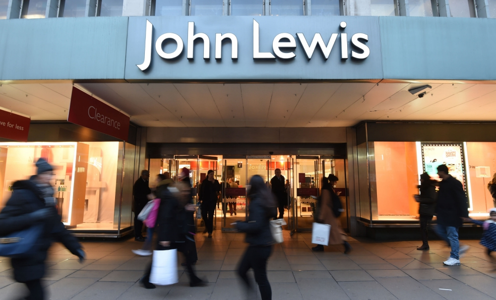 John-Lewis-Partnership-_280618--2-