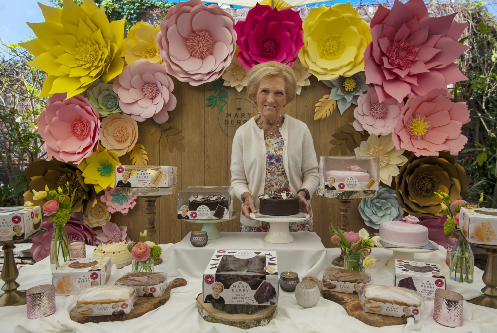 Mary-Berry-_250618--2-