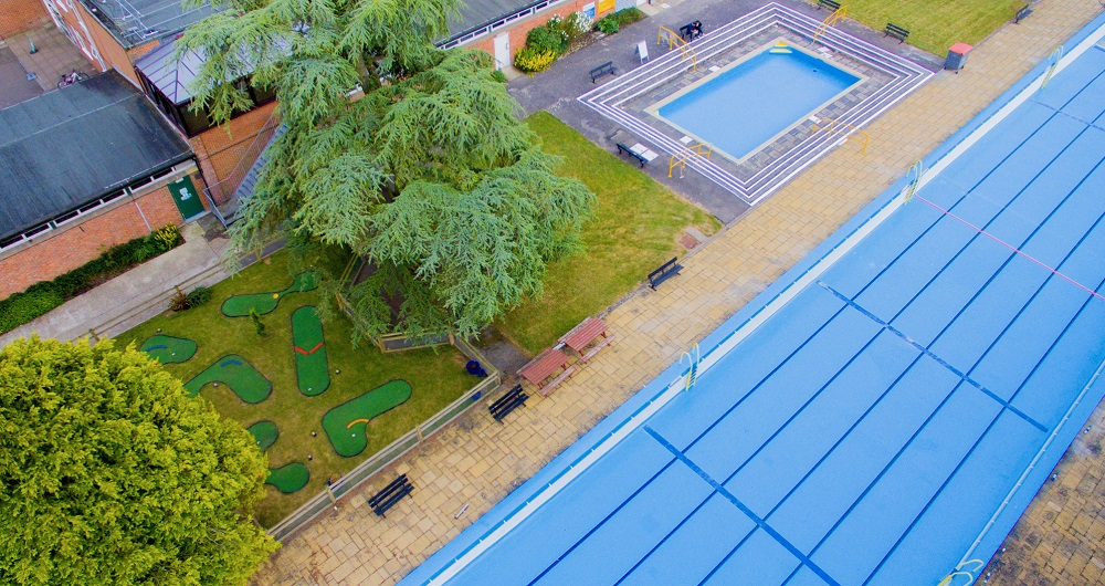 Northcroft-Lido-Drone---Harry-Longton-_280618