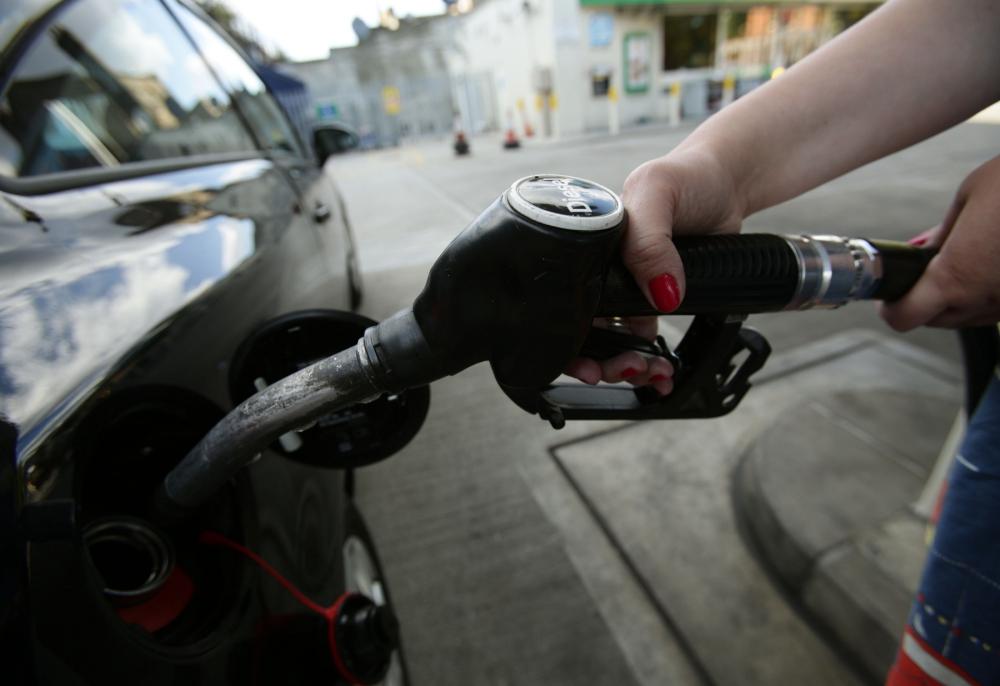 Petrol-pump_130618