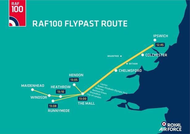 RAF-Flypast2-_270618