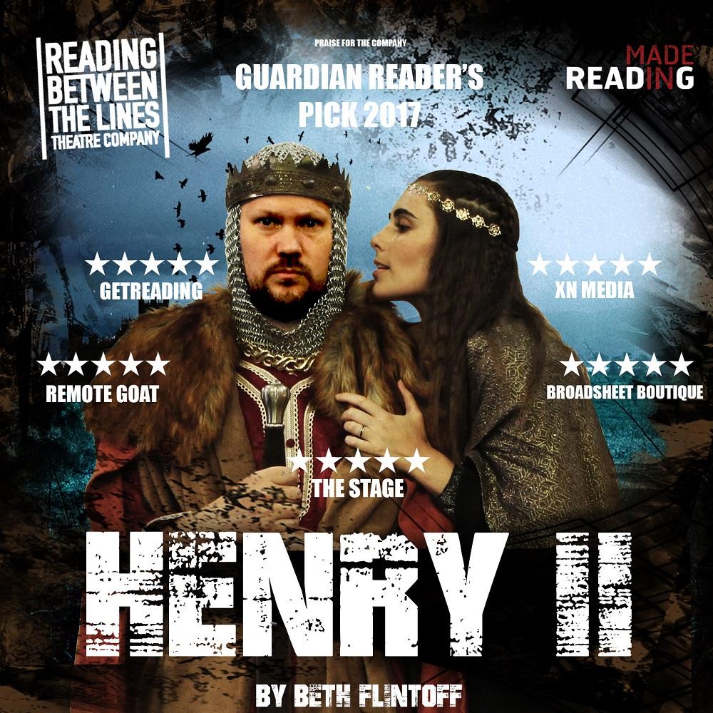RBL-Henry-II-_140618