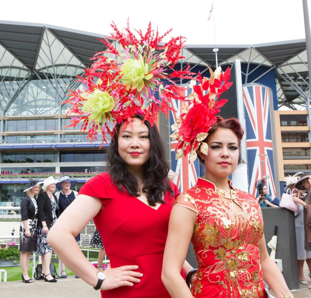Royal-Ascot-Ladies-Day-_300518--9-