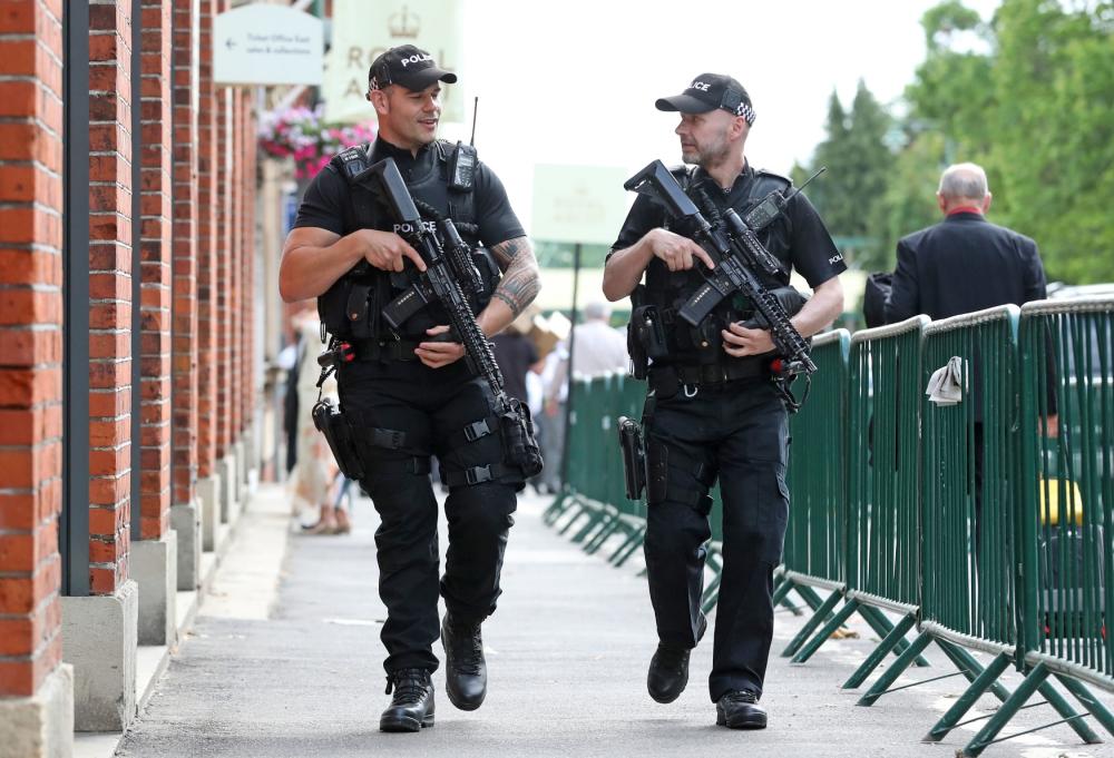 Royal-Ascot-Police-_PA-_270618--1-