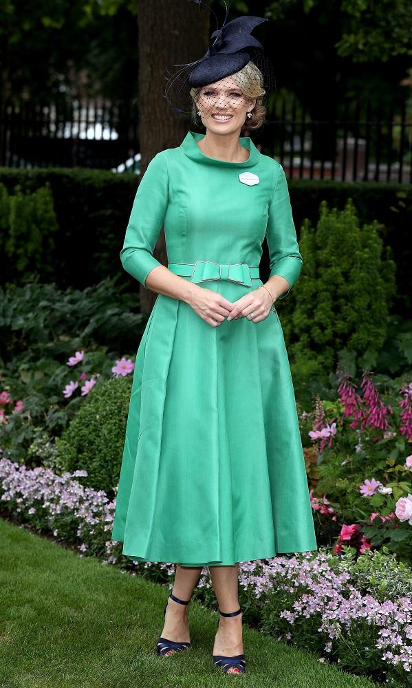 Royal-Ascot-best-dressed-_190618--1-