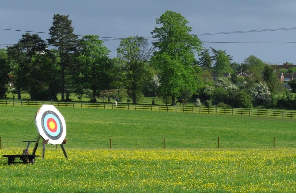 South-oxon-archery-club-OH210618