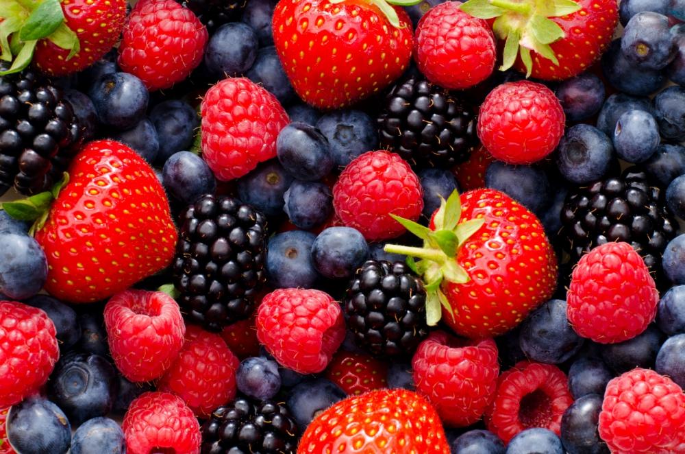 berries-getty-_290618