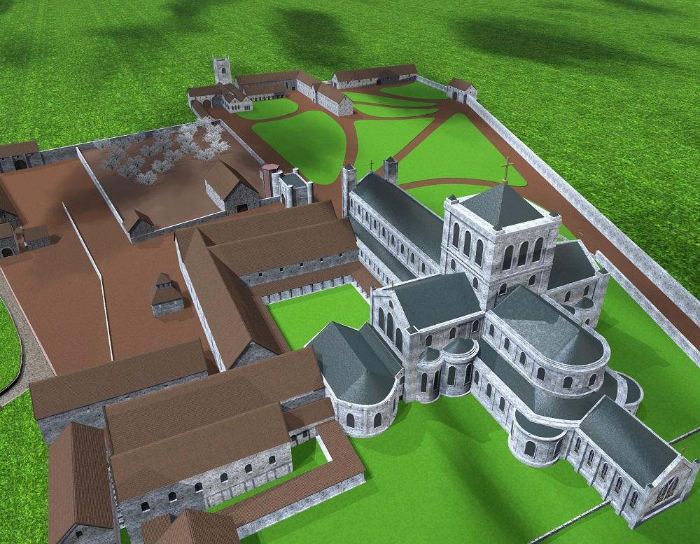 digital-abbey-_070618