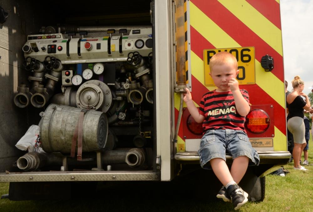 firetruck-whitley-_080618