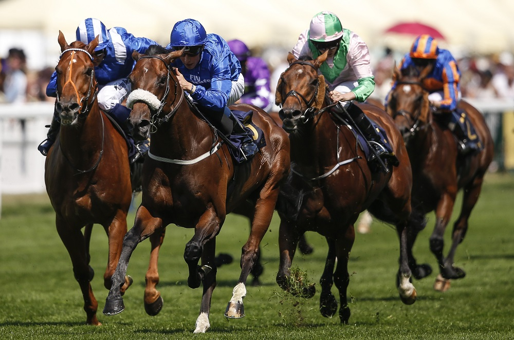 horses-royal-ascot-_-230518-1