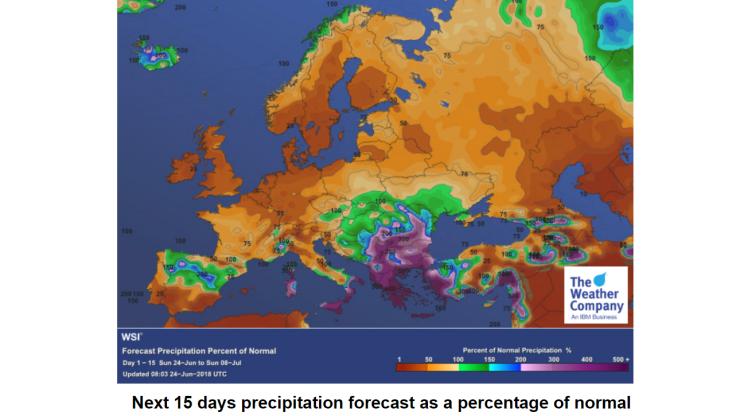 jun-25-rainfall-15-dys