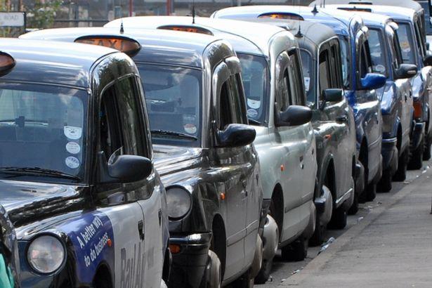 Black-Cabs-_240718