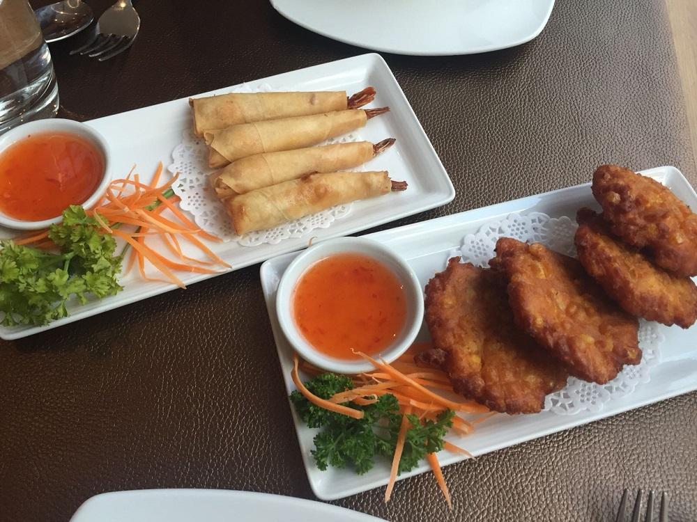 Bolan-Thai-review-_110718--9-