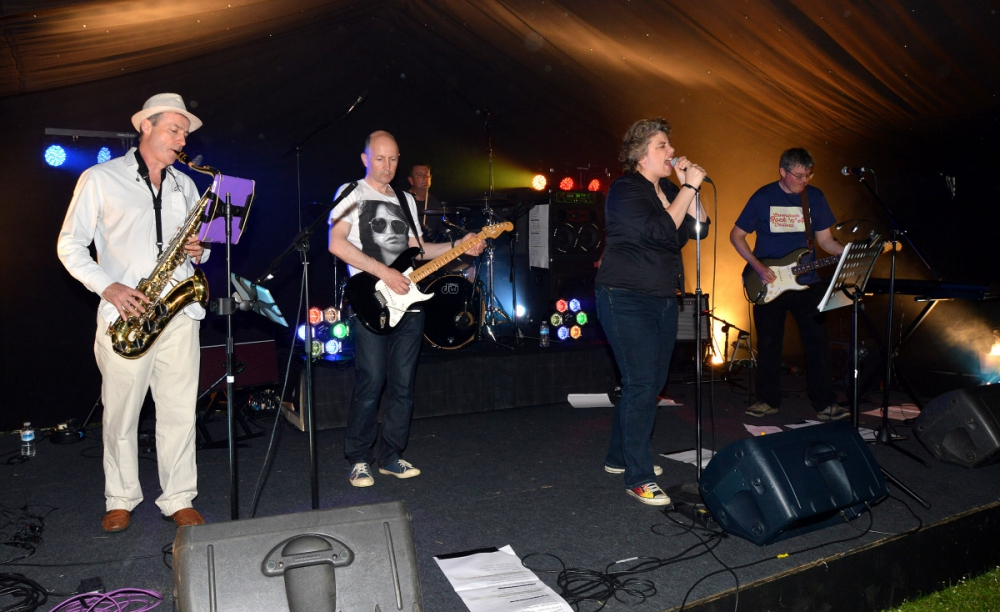 Caversham-rock-n-ale-festival-_090718--3-