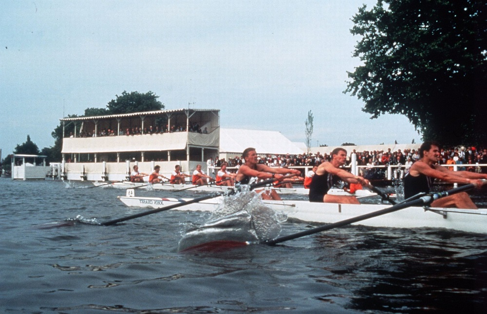 Henley-Regatta-through-the-years-_030718--12-