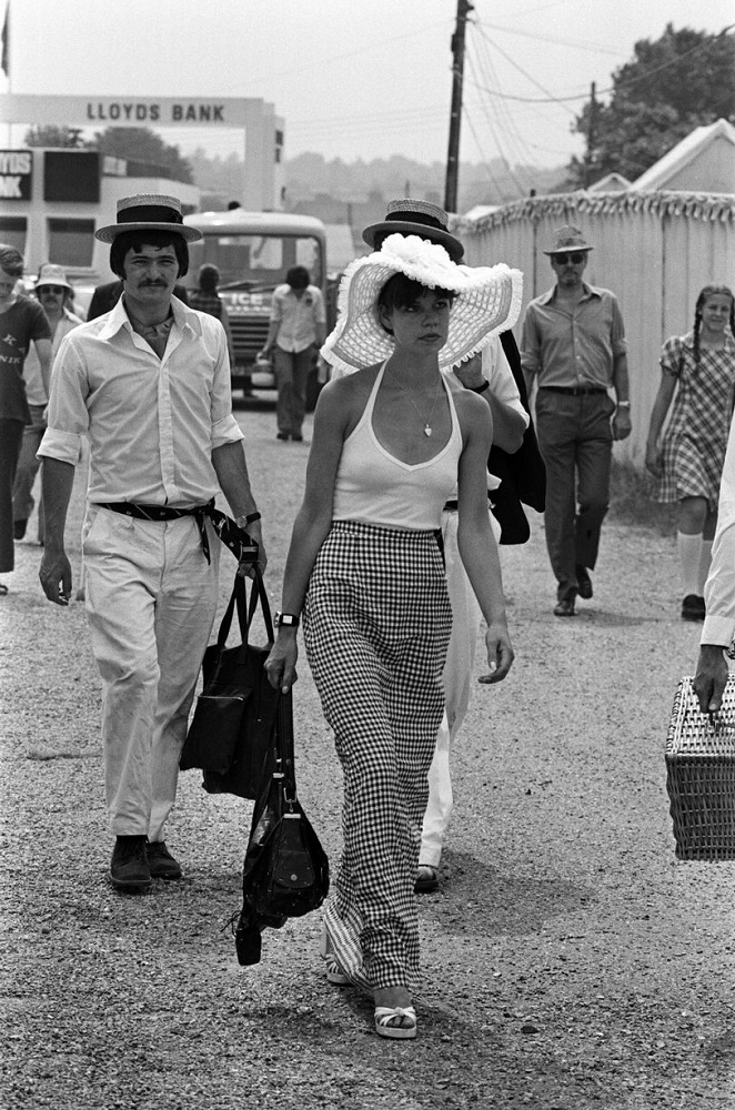 Henley-Regatta-through-the-years-_030718--14-