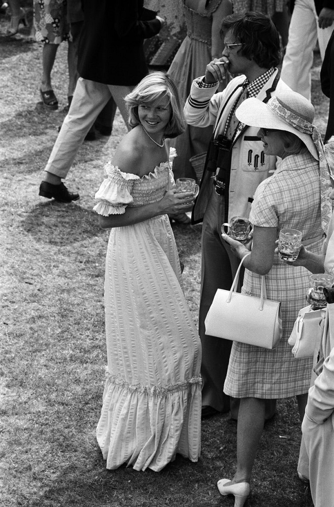 Henley-Regatta-through-the-years-_030718--15-