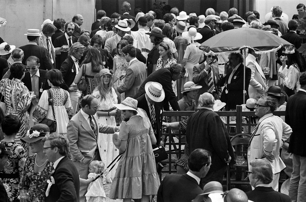 Henley-Regatta-through-the-years-_030718--16-