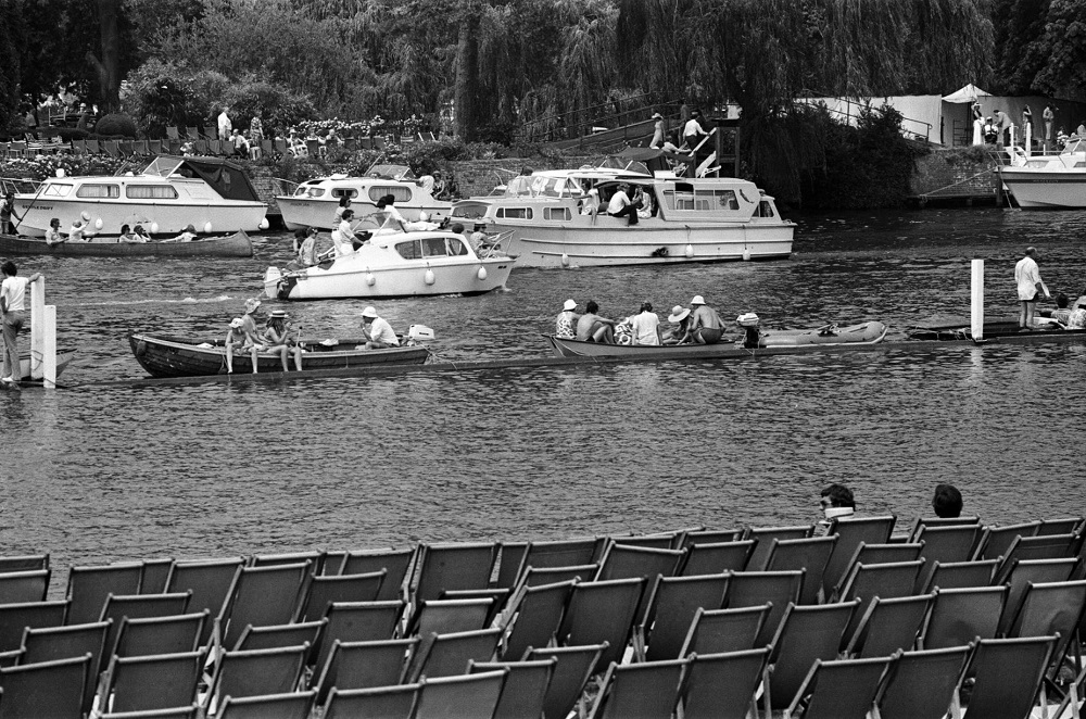 Henley-Regatta-through-the-years-_030718--17-