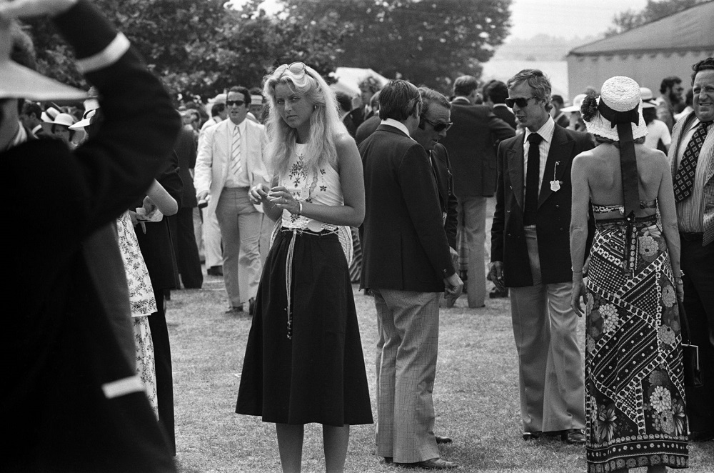 Henley-Regatta-through-the-years-_030718--19-