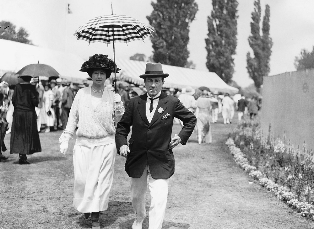 Henley-Regatta-through-the-years-_030718--2-