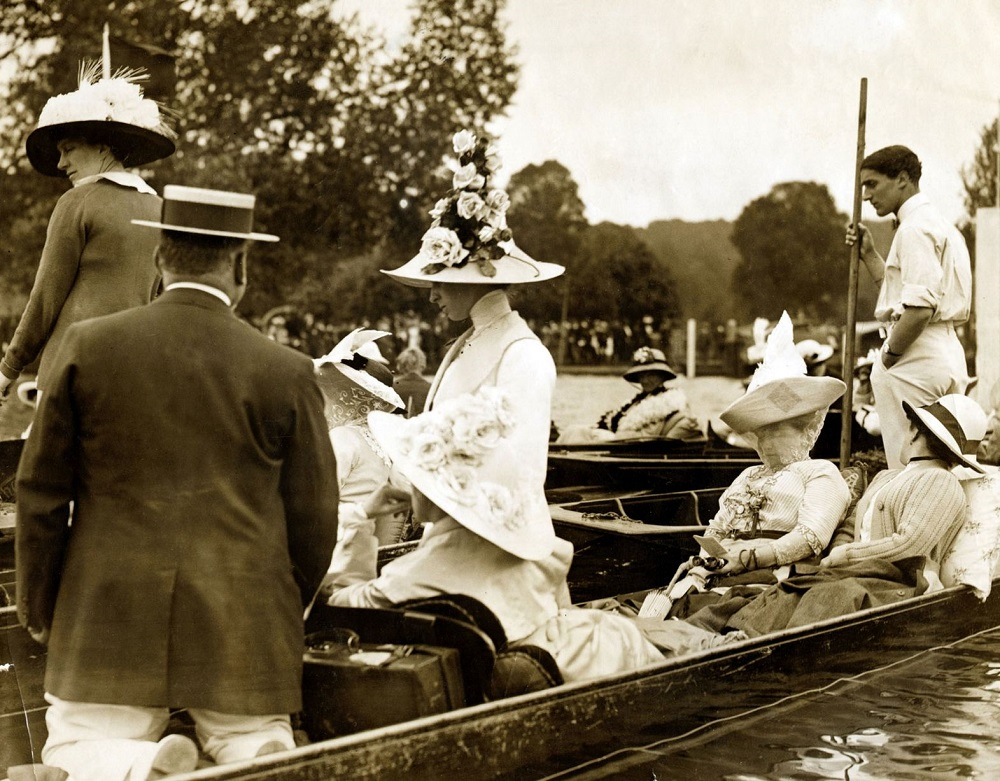 Henley-Regatta-through-the-years-_030718--3-