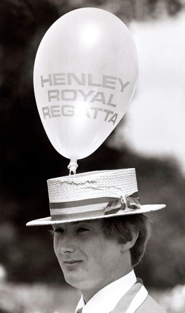 Henley-Regatta-through-the-years-_030718--5-