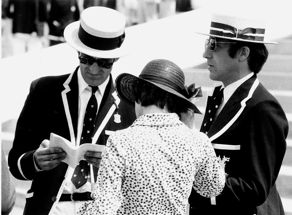 Henley-Regatta-through-the-years-_030718--7-