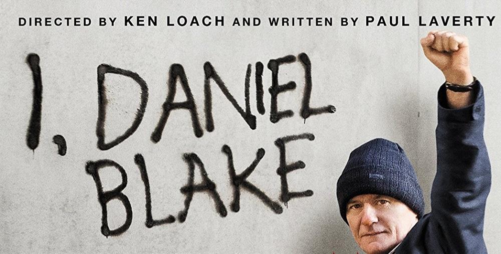 I-daniel-blake-_060718