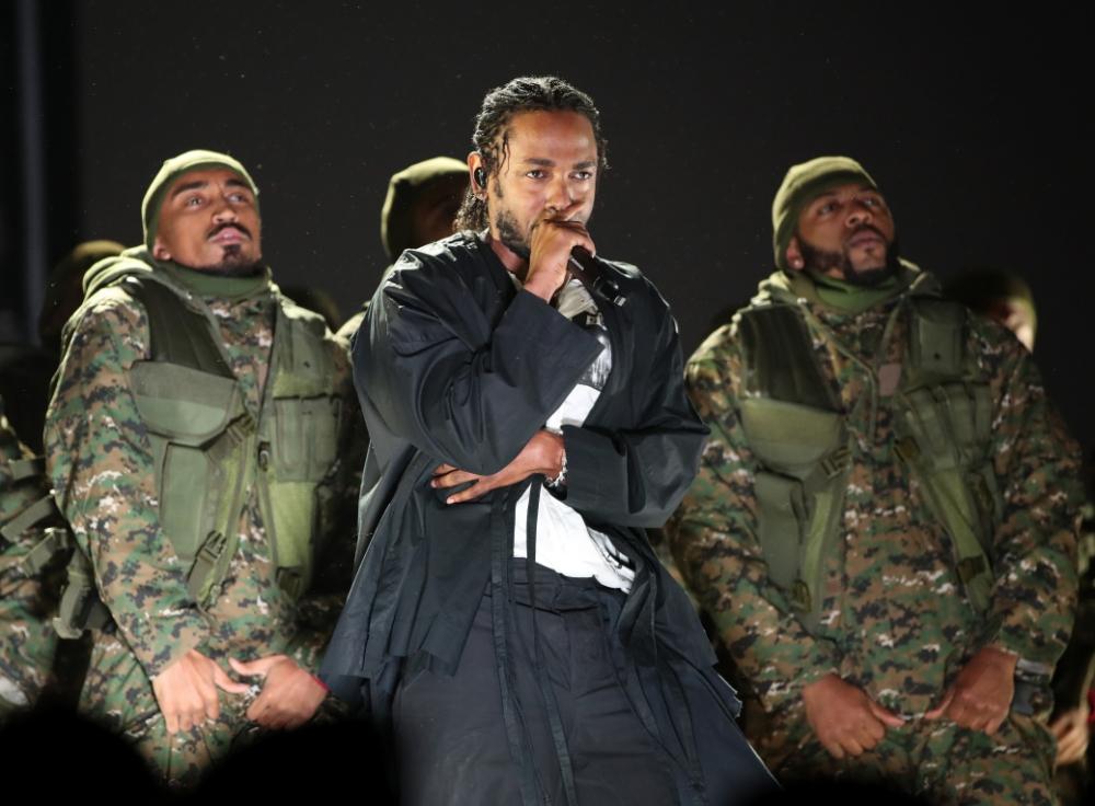 Kendrick-Lamar-_230718