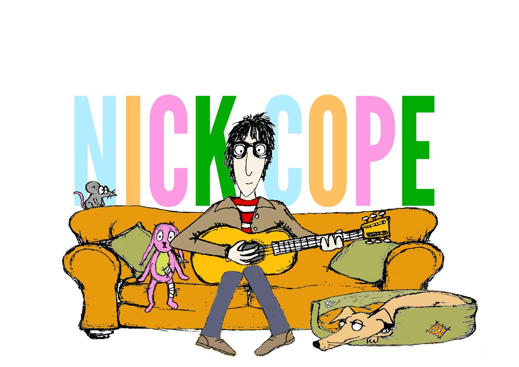 Nick-Cope_-2-_180718