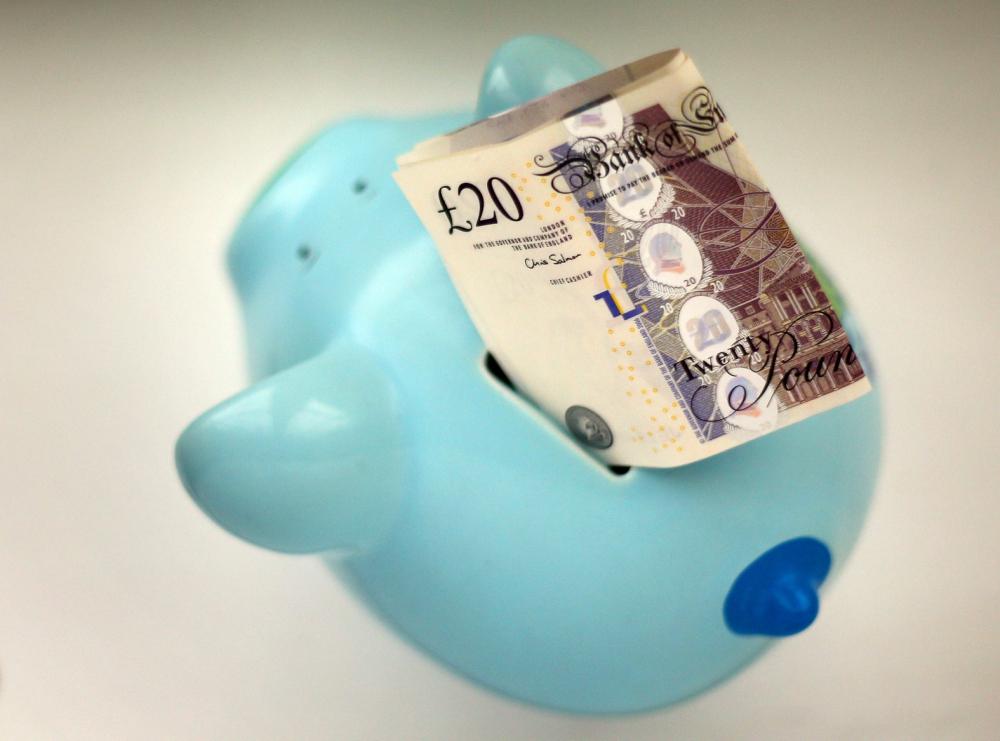 Piggy-Bank-_230718