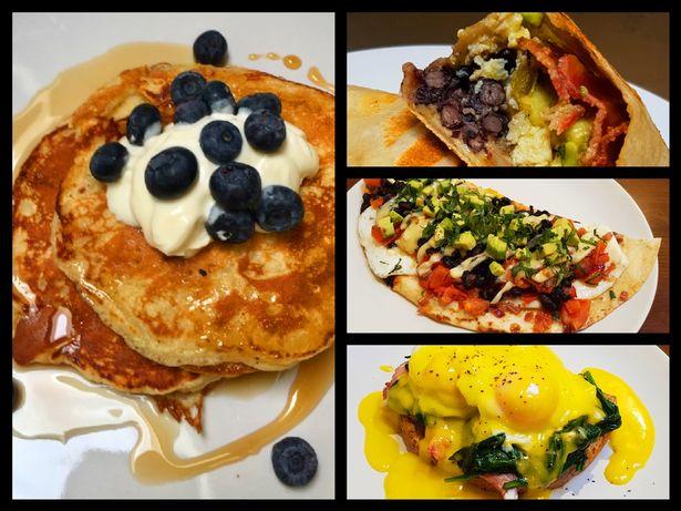 RDG-Breakfasts-4-1