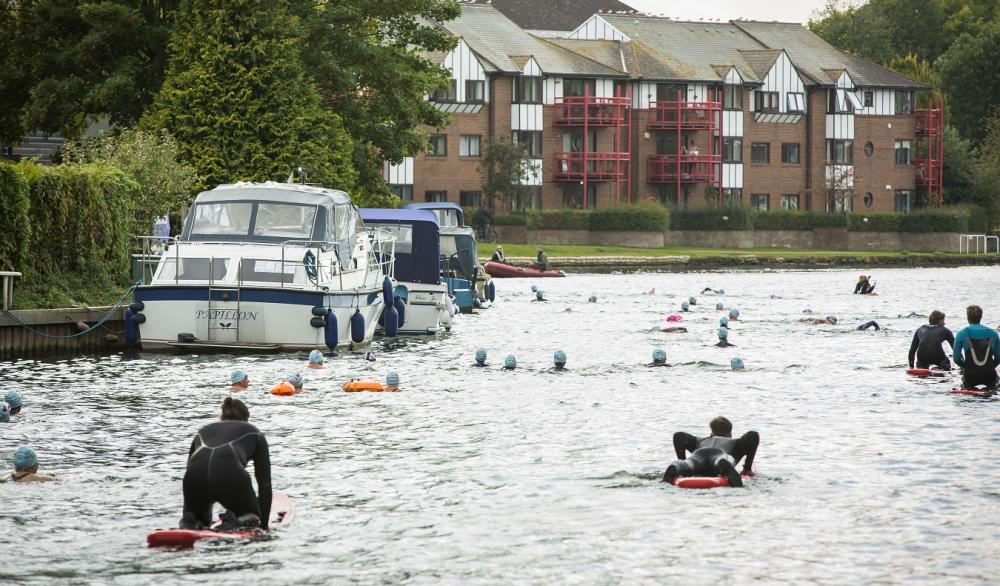 RDG-on-Thames-fest-_060718--5-