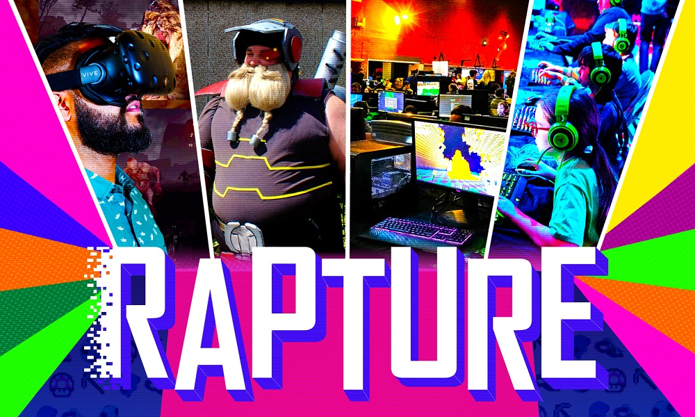 Rapture-gaming-festival-_230418