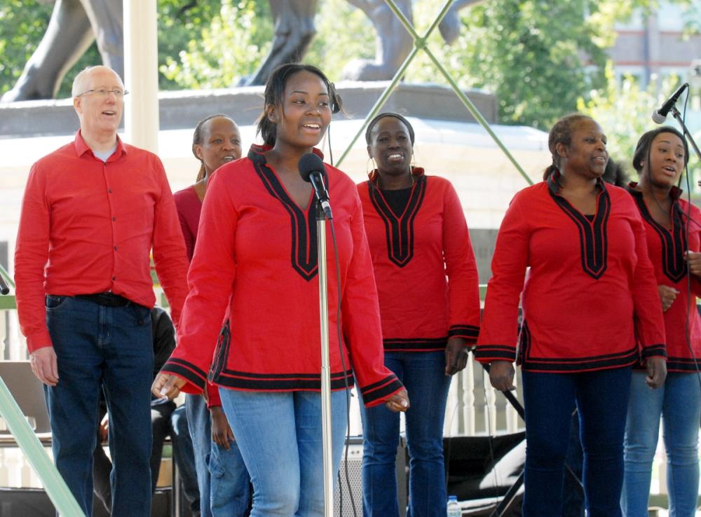 Reading-Community-Gospel-Choir-_100718