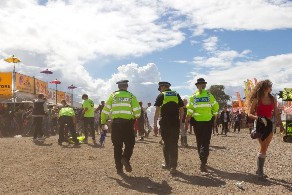 Reading-Festival-police_140318