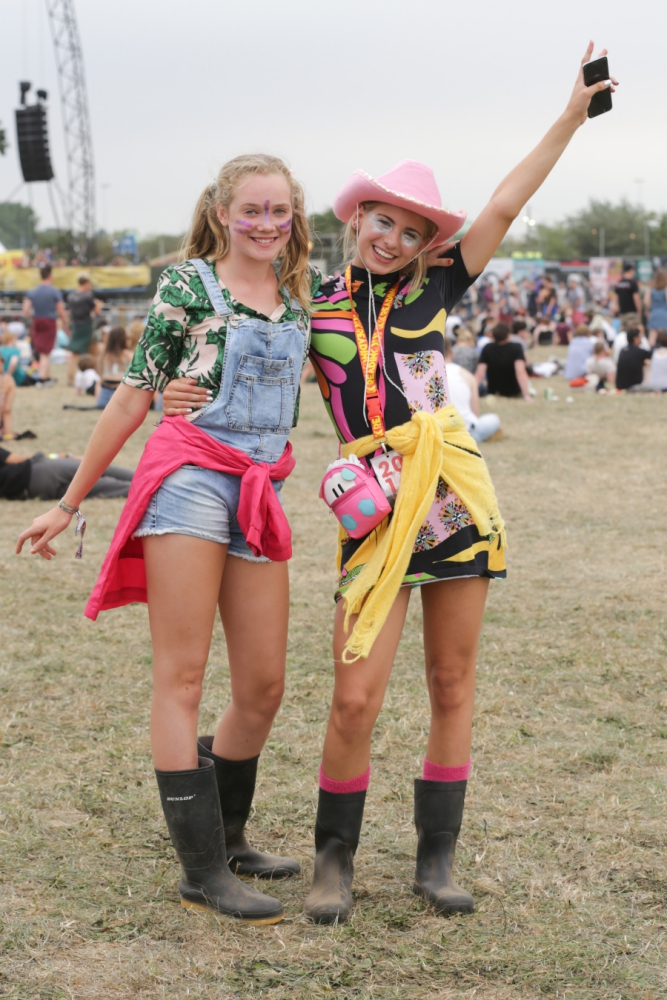 Reading-festival-wellies-_250718