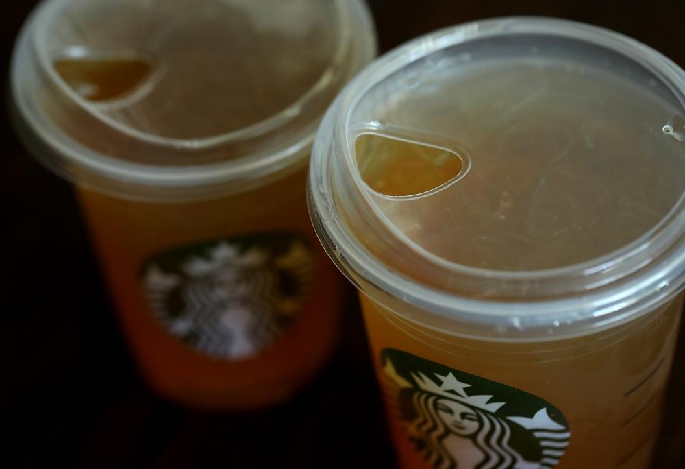 Starbucks-_100718--3-