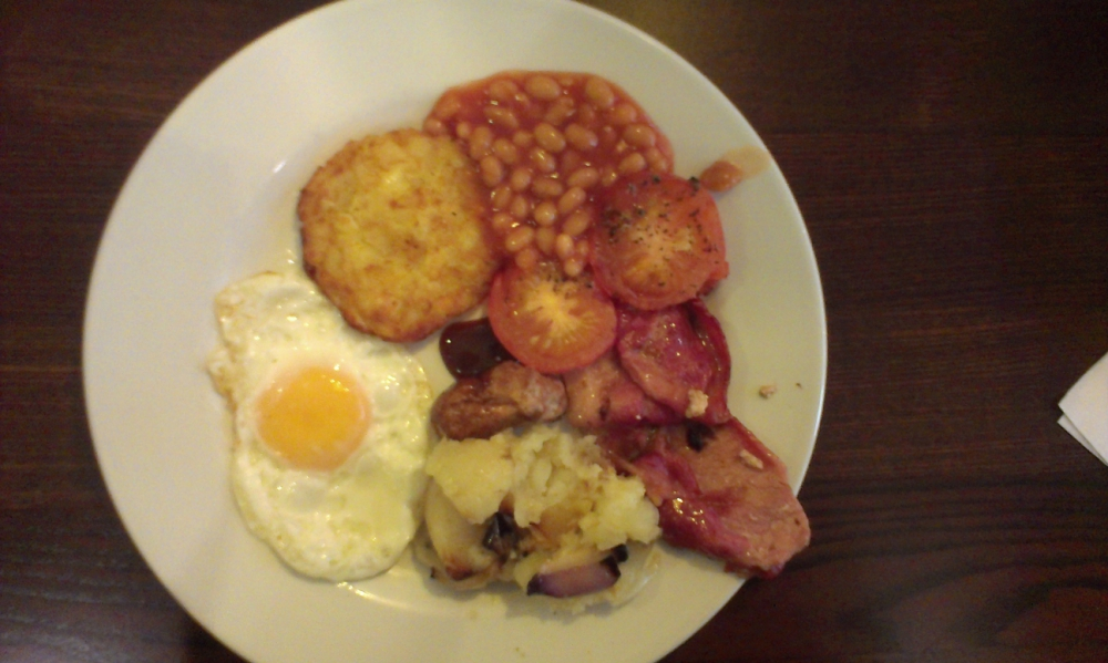 Toby-Carvery-_270718