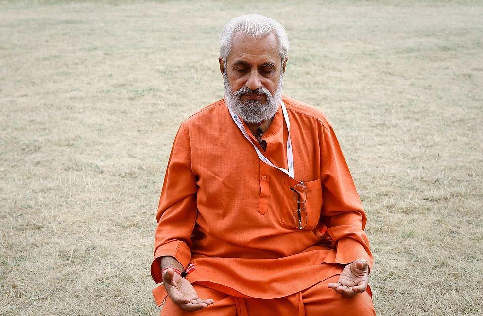 Yoga-Festival-_020718