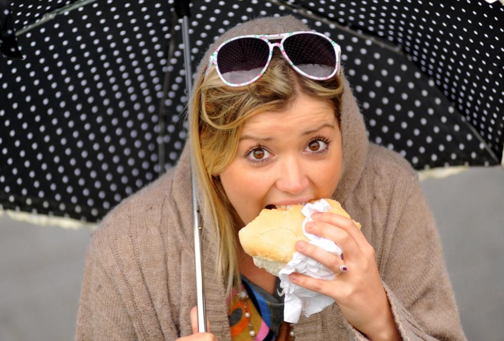 burger-festival-_270718