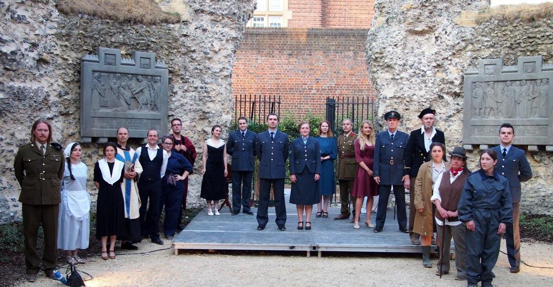 main-cast-Shakespeare-_100718