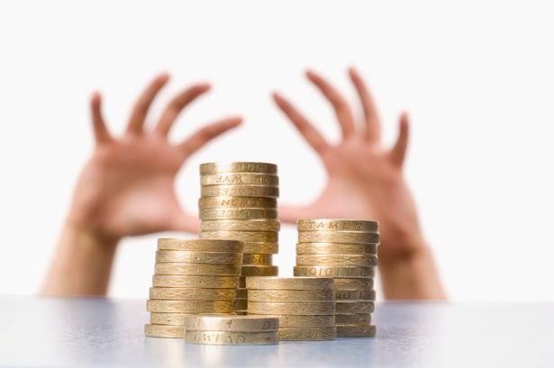money-pound-coins-_250718