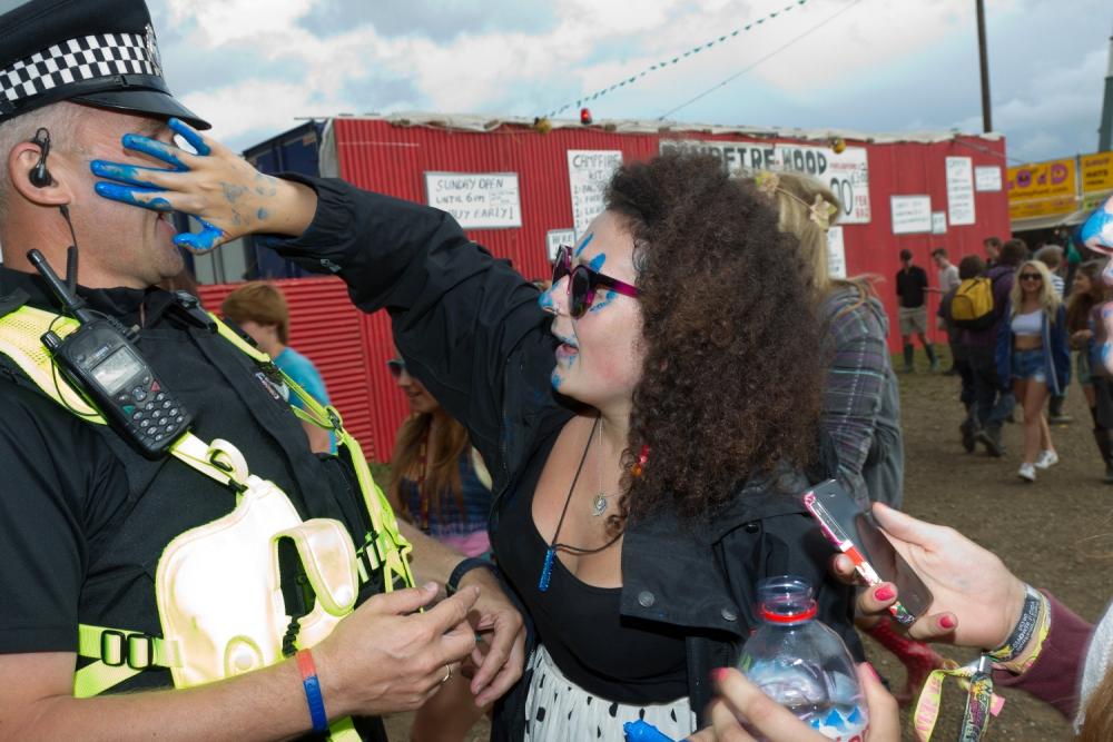 police-festival-_270718