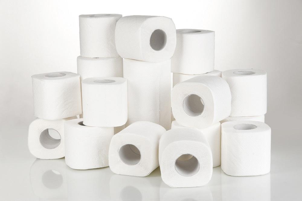 toilet-paper-_230718