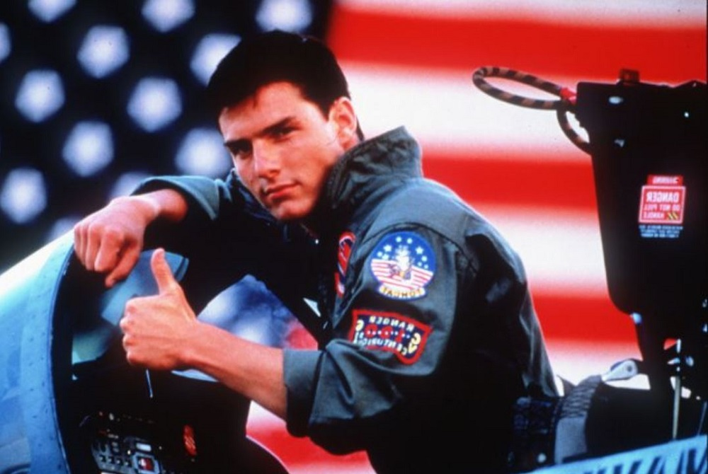 top-gun-tom-cruise-_240718-resze