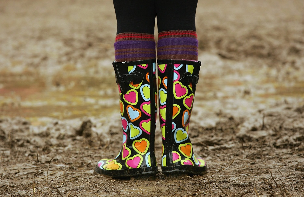 wellies-getty-_300718