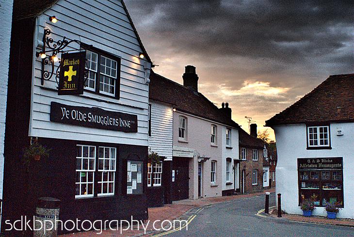 Alfriston--East-Sussex-_290818
