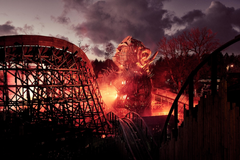 Alton-Towers-Wicker-Man-_070818-
